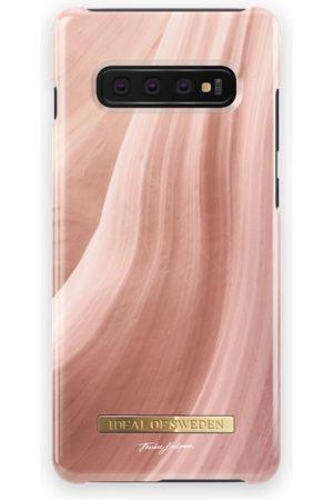 Ideal of sweden Fashion Case T.Lindgren Galaxy S10 Plus Coral Sands