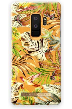 Ideal of sweden Fashion Case Galaxy S9 Plus Mango Jungle