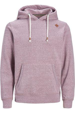 JACK & JONES Sweatshirt 'Tons