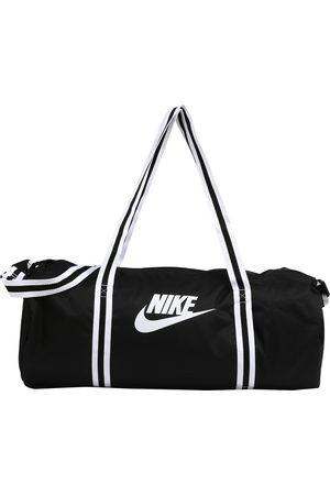 Nike Sportswear Weekendväska 'Nike Heritage