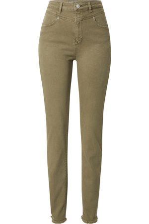 LTB Jeans 'Arlin