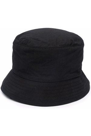 Craig Green Man Hattar - Whipstitch trim bucket hat