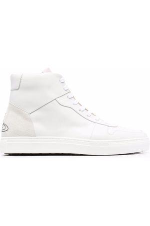 Vivienne Westwood Simian ankle boots