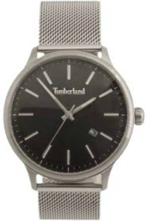 Timberland 15638Js02 watch