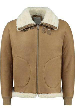 GOOSECRAFT Jacket