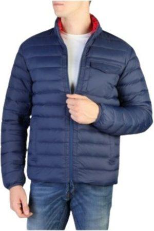 Hackett Hm402380 jacket
