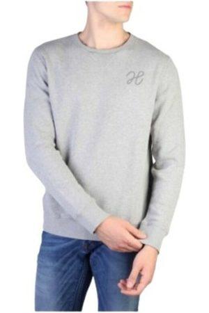 Hackett Man Sweatshirts - Hm580580 sweatshirt