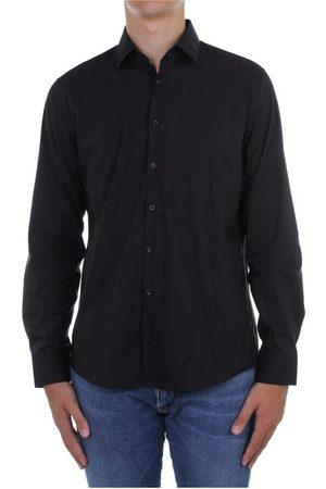Calvin Klein K10K107372 Casual Shirt