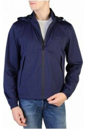 Hackett Hm401990 jacket