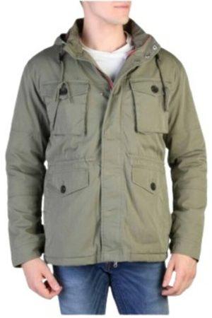 Hackett Hm402379 jacket