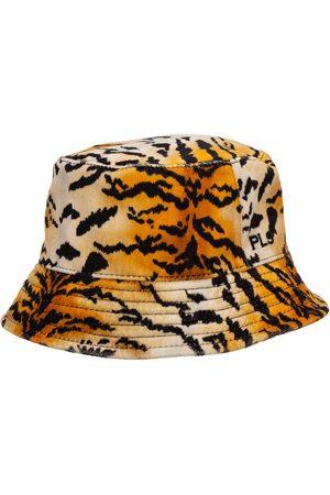 Serafini Hat