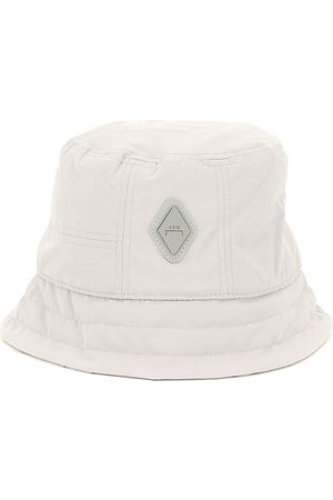 A-cold-wall* Bucket hat