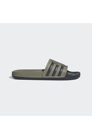adidas Tofflor - ADILETTE TND