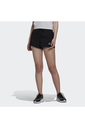 adidas Kvinna Shorts - SHORTS