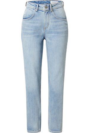 Marc O' Polo Jeans