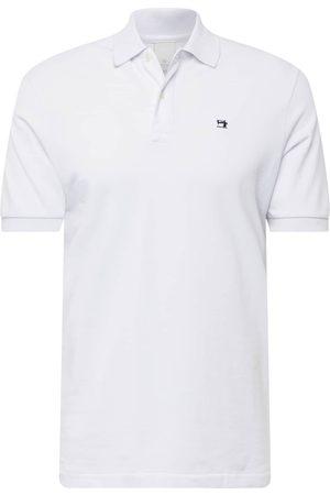Scotch&Soda T-shirt 'ONLINER