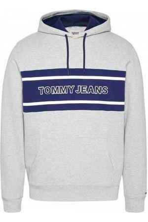 Tommy Hilfiger Sweatshirt Dm0Dm09651
