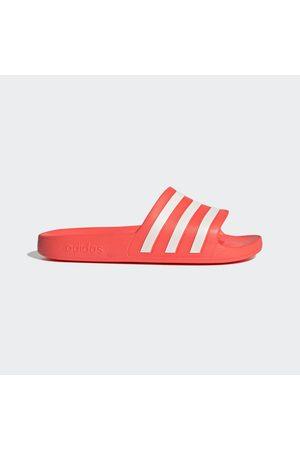Adidas Tofflor - Adilette Aqua Slides