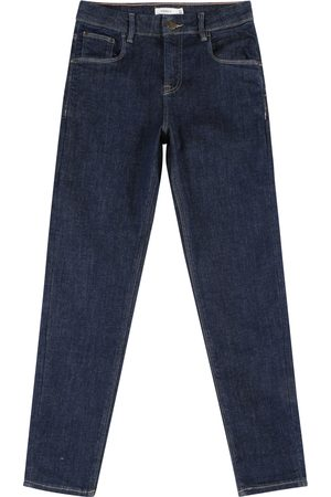 NAME IT Flicka Jeans - Jeans 'ROSE