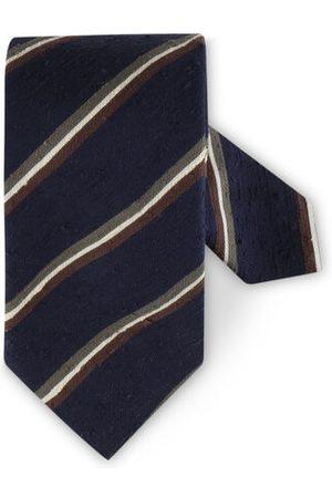 Stenströms Man Slipsar - Tie Silk