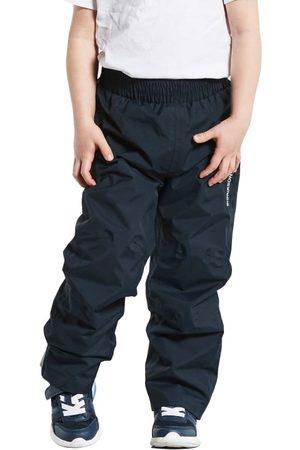 Didriksons Byxor - Nobi Kids Pants 6