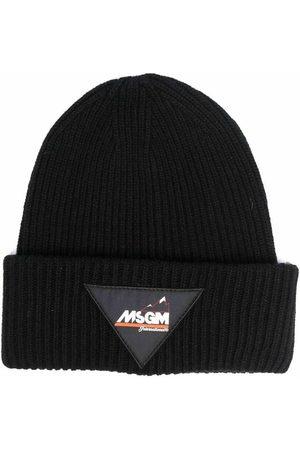 Msgm Hat
