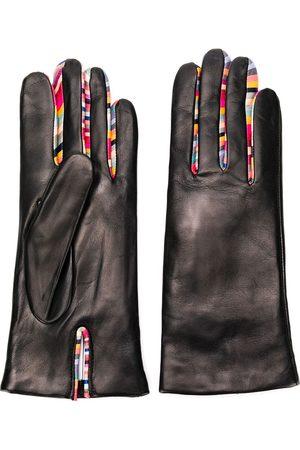 Paul Smith Kvinna Handskar - Swirl handskar