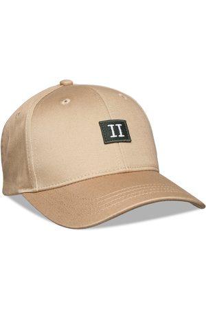 Les Deux Piece Baseball Cap Smu Accessories Headwear Caps