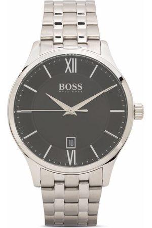 Boss Hugo Boss Elite Quartz 41 mm klocka