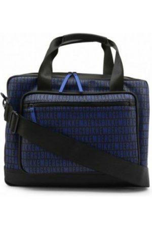 Bikkembergs Bag E2Apme81005C