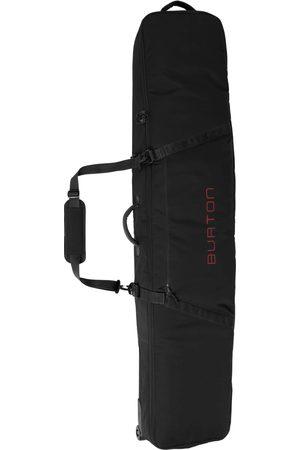 Burton Väskor - True Black