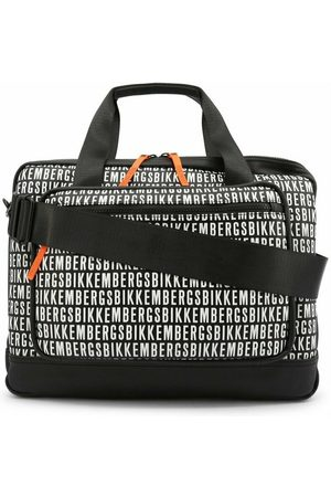 Bikkembergs Bag