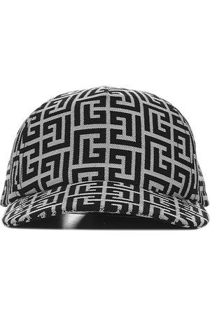 Balmain Hat