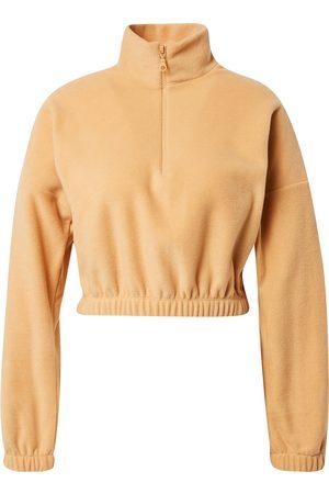 ABOUT YOU Sweatshirt 'Tania