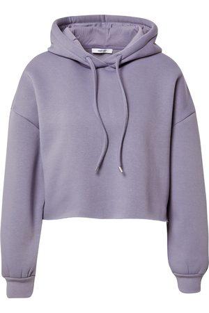 ABOUT YOU Sweatshirt 'Natascha