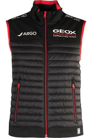 Geox Bezrękawnik Gdragon