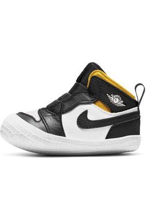 Nike Skor - Sko för baby Jordan 1