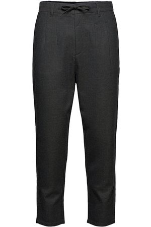 ONLY & SONS Onsdew Life Crop Tapered Gw 9911 Casual Byxor Vardsgsbyxor