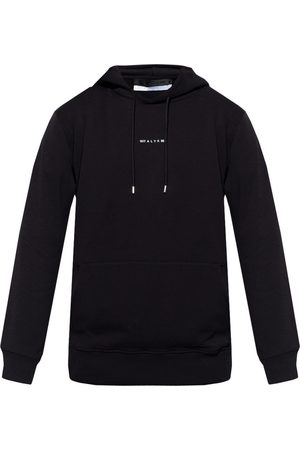 1017 Alyx 9SM Sweatshirt with logo