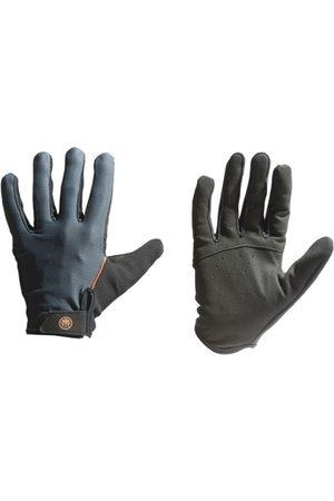 BERETTA Pro Mesh Gloves