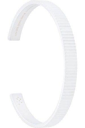 Le Gramme Armband - Le 17 Grammes bracelet