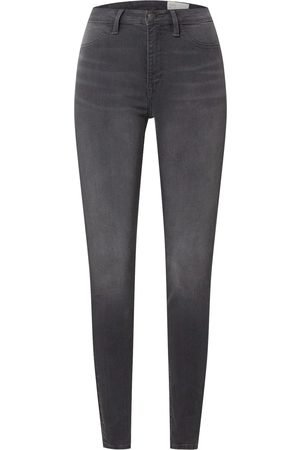 EDC BY ESPRIT Jeggings