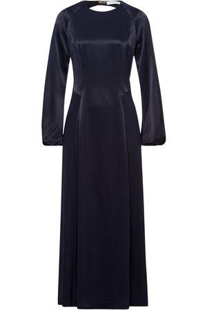 Ivy & Oak Kvinna Balklänningar - Aftonklänning