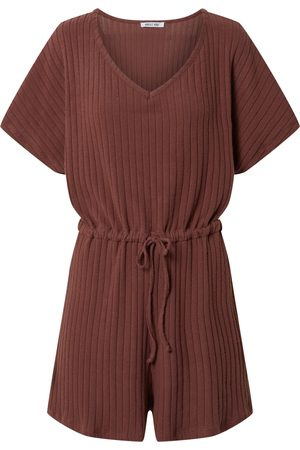 ABOUT YOU Jumpsuit 'Giona
