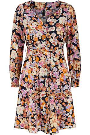 Y.A.S Skjortklänning 'Narnio
