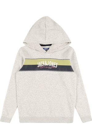 Jack & Jones Junior Sweatshirt 'JORMASON