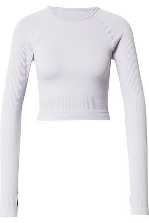 NU-IN ACTIVE Kvinna T-shirts - T-shirt