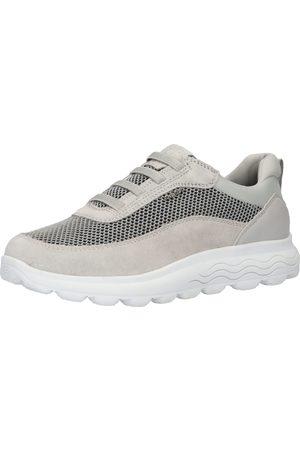 Geox Låg sneaker 'D SPHERICA
