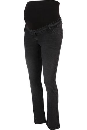 Love2wait Kvinna Bootcut jeans - Jeans 'Judy