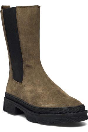 Sofie Schnoor Kvinna Chelsea boots - Boot Shoes Chelsea Boots